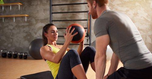 Benefits of health coaching