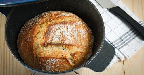 Bread - friend or foe?