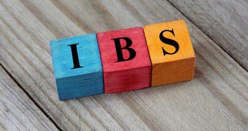 The IBS superdiet