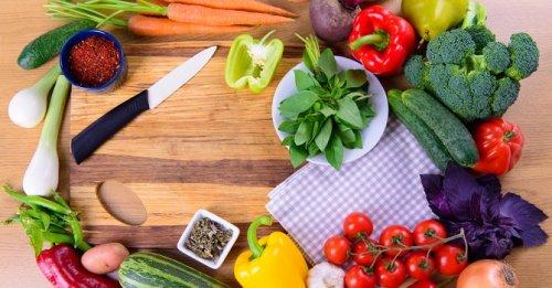 Potassium rich foods lower blood pressure