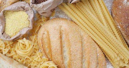 The crackdown on gluten