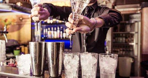 Alcohol myths debunked