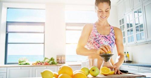 Popular fad diets exposed